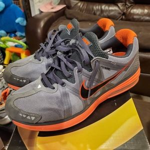 Nike Air Flywire Shoes